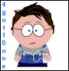 4got10one userpic