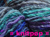 knitpop userpic
