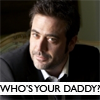 D: CW rps: JDM Who's your Daddy