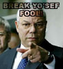 colin_powell userpic