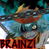 BRAINZ~!