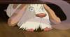 Tsukihime: doggie