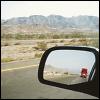 roadtrip, travel