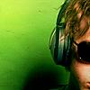 [music] ; listen