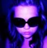 a_stella_bella userpic