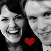 Melody Greenspell: Jen and Jesse- so cute!