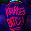 Kripke's Bitch