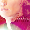 Purpleyin/Hans: passion