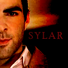 My name is Sylar.