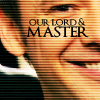 DW Lord and Master