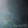 ssxdotxss userpic