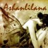 ashanlilana userpic