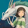 Yuki: dragon