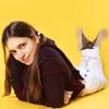 queststar userpic