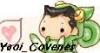 yaoi_coveness
