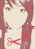j4n3t08 userpic