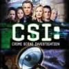 CSI - Место преступления