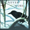 Various -  nevermore