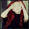 Redgirl