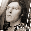 Ripper young