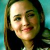alias smile