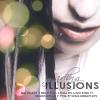 tora illusion