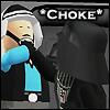 LegoVaderChoke