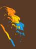 balabaristas userpic
