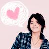 heartpopp userpic