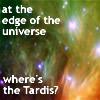 methos_fan: Edge of Universe