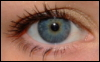 Pictures: My Eye