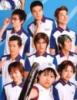 natsumi16 userpic