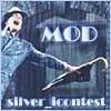 MOD: Silver
