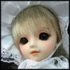 Lilaciel [userpic]