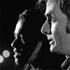 Lauren: DW - Doctor and Martha
