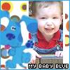 Easton - Blues