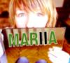 mariia