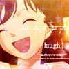 Candyland: DC: Aoko