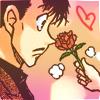 Candyland: DC: Toichi