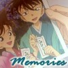 DC: Shinichi/Ran (Memories)