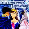 Candyland: DC: Shinichi/Ran (Symphony)