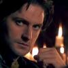 gisborne - candles