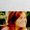 Mandy Moore: Happy