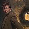 Doctor Who Season Four