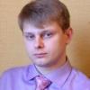 Филипп, Литвиненко