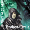 Xanatos Broken Circle
