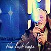 Old Obi Last Hope