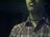 oheartburnouto userpic