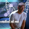 kaylie_2: Denny with wings