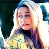 Emily: eep! - clueless
